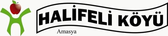 Halifeli Köyü Web Sitesi
