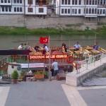 BalikEkmek_Amasya